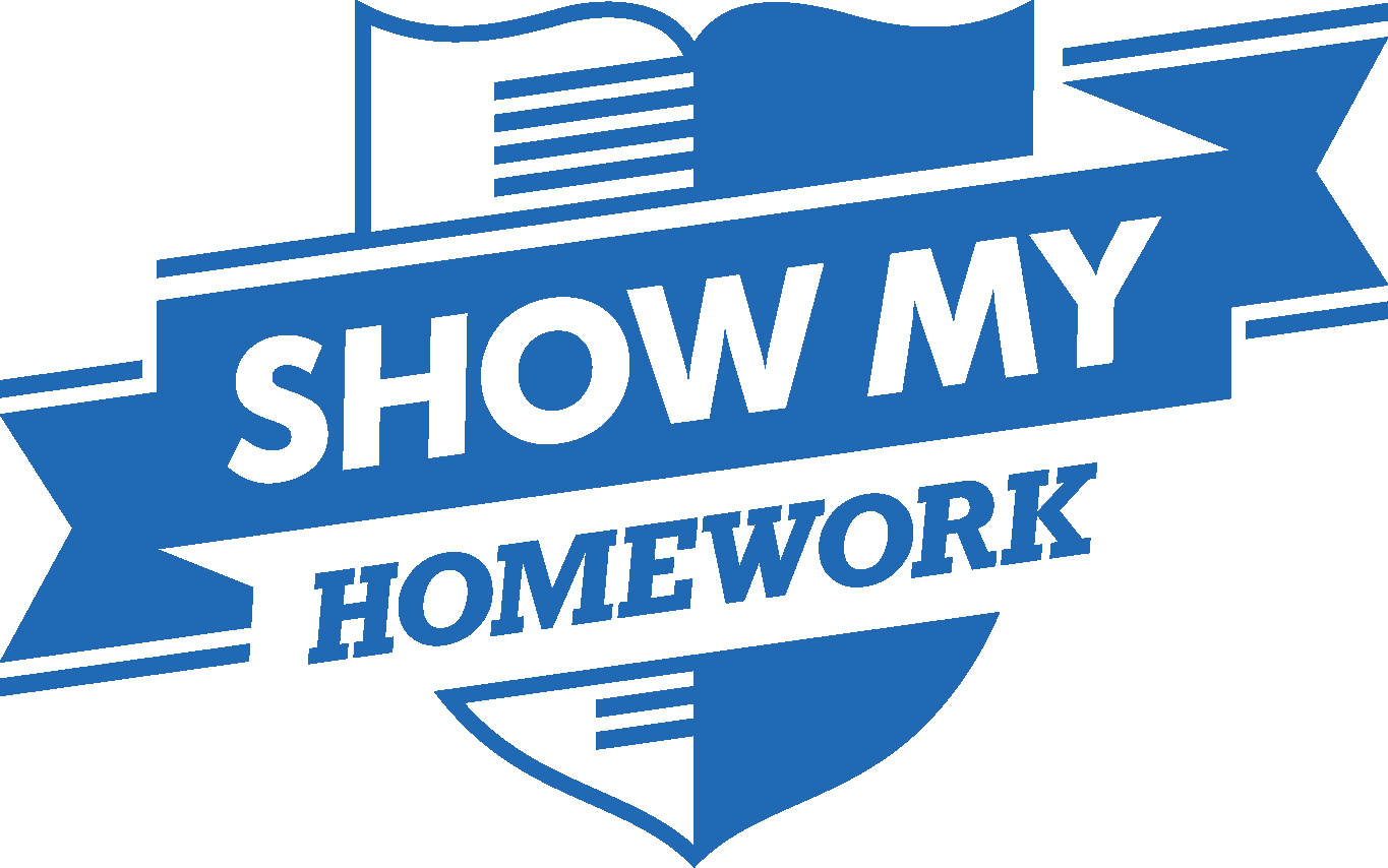 show-my-homework-logo-large